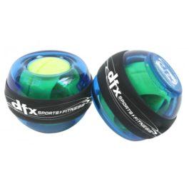 Sports Pro Gyro Exerciser i