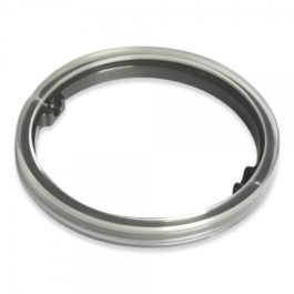 IronPower Replacement Ring Set