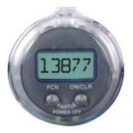 SpeedMeter For Gyros