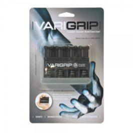 VariGrip