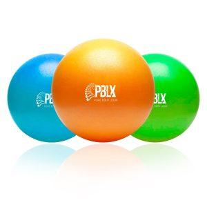 PBL Exercise fitness balls