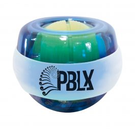 PBLX Gyro exerciser