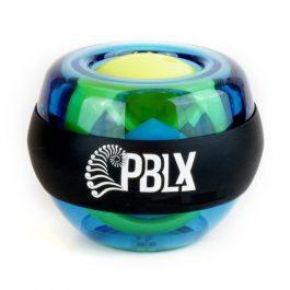 PBL Gyro exerciser