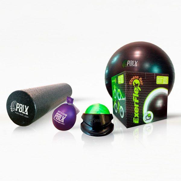 dfx-sports-bundle