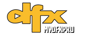 MyDFXPro - Physical Rehabilitation Resistance Aids